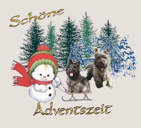 An den Beitrag angehängtes Bild: http://vom-dreamhouse.de/assets/images/winter1.jpg